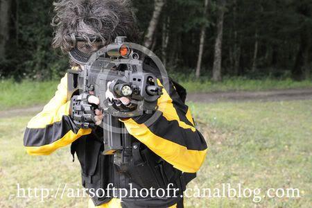PHOTOS KFWA & DEVIL'S DU 1er JUIN (REPORTAGE POUR WARSOFT) 26407246_p