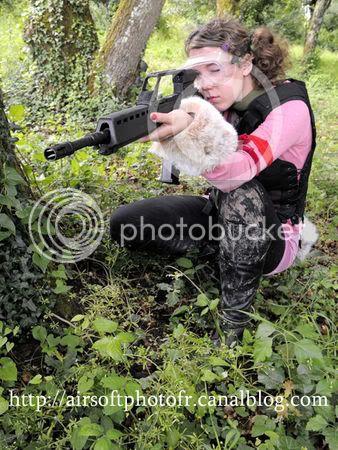 PHOTOS KFWA & DEVIL'S DU 1er JUIN (REPORTAGE POUR WARSOFT) 26407296_p