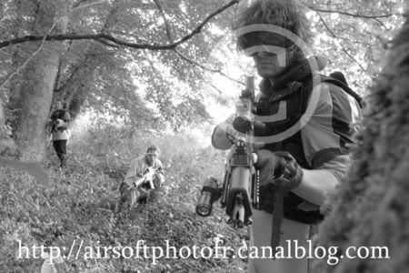 PHOTOS KFWA & DEVIL'S DU 1er JUIN (REPORTAGE POUR WARSOFT) 26407324_p