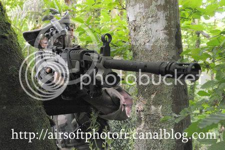 PHOTOS KFWA & DEVIL'S DU 1er JUIN (REPORTAGE POUR WARSOFT) 26407348_p