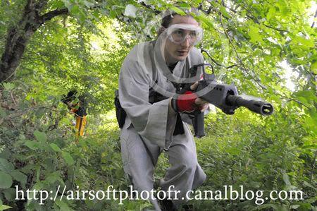 PHOTOS KFWA & DEVIL'S DU 1er JUIN (REPORTAGE POUR WARSOFT) 26407406_p