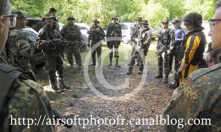 PHOTOS KFWA & DEVIL'S DU 1er JUIN (REPORTAGE POUR WARSOFT) 26407617_p
