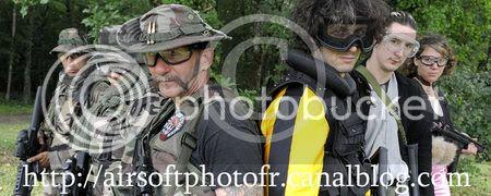 PHOTOS KFWA & DEVIL'S DU 1er JUIN (REPORTAGE POUR WARSOFT) 26407641_p