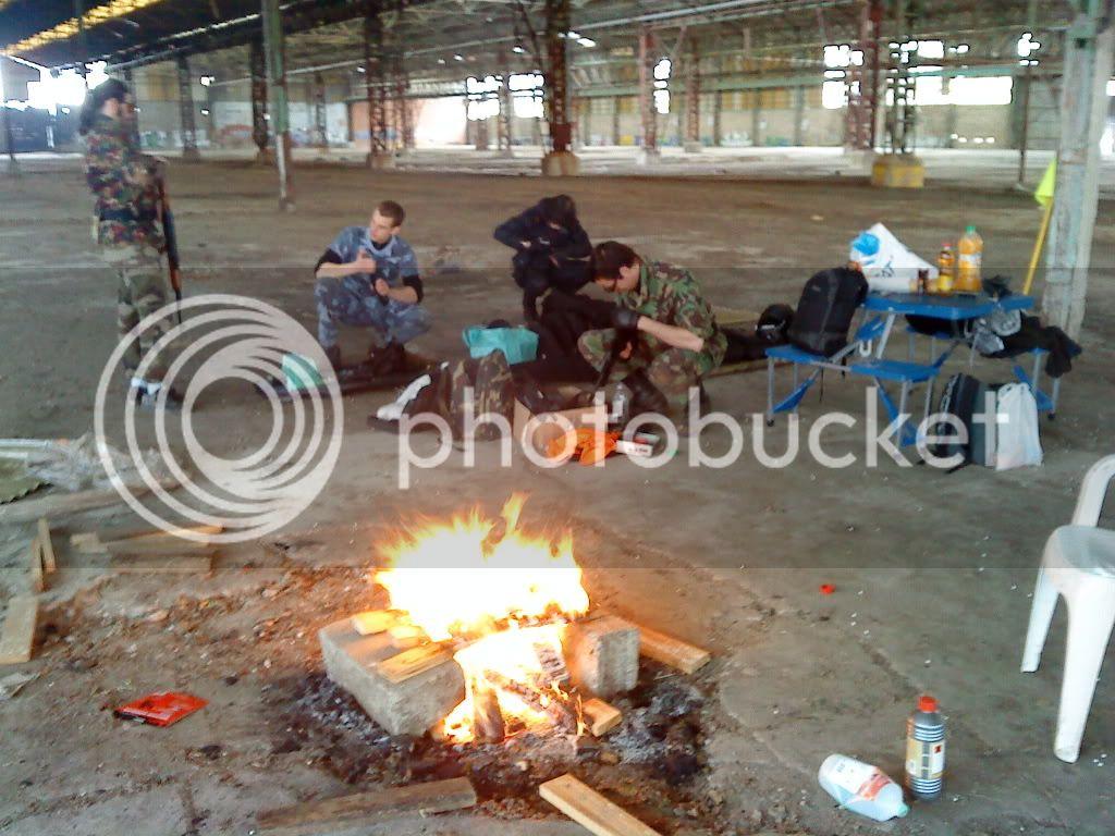 Feedback l'usine dim 22 février 2009 Dsc00183
