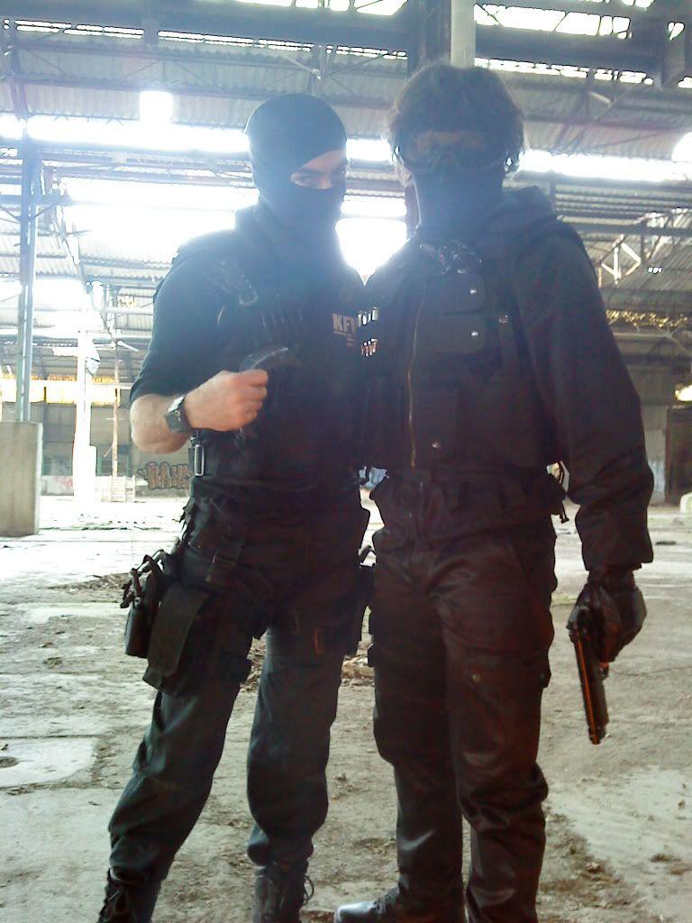 Feedback l'usine dim 22 février 2009 Dsc00187
