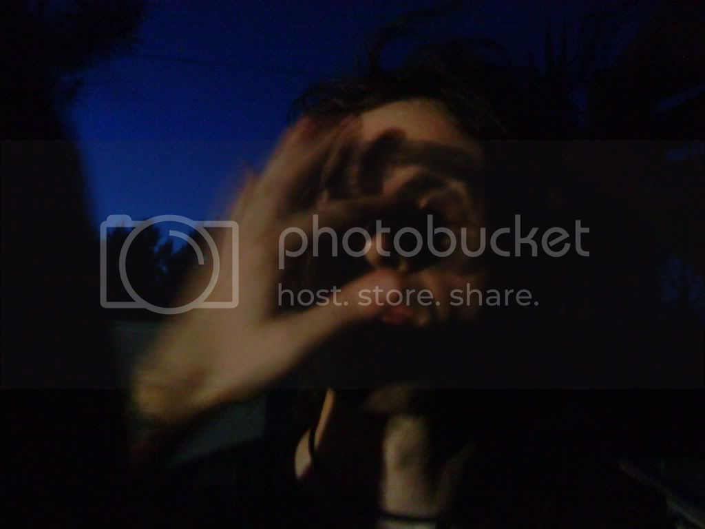 Feedback nocturne (partie privée Lat & kfwa) de juin 2009 Dsc00608
