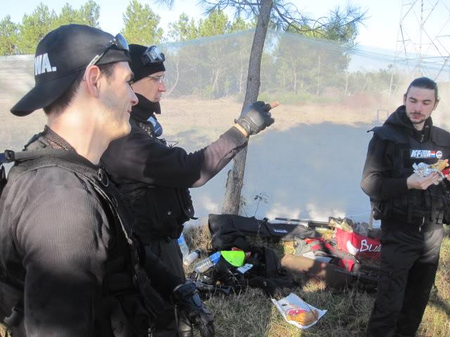 Photos et video du 16 janvier 2011 (Laruscade LAT33) IMG_3802