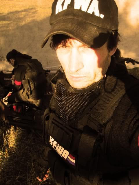 Photos et video du 16 janvier 2011 (Laruscade LAT33) IMG_3806