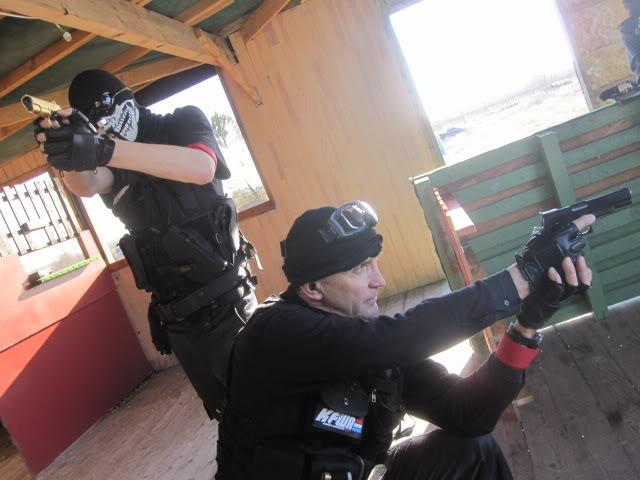 Photos et video du 16 janvier 2011 (Laruscade LAT33) IMG_3814