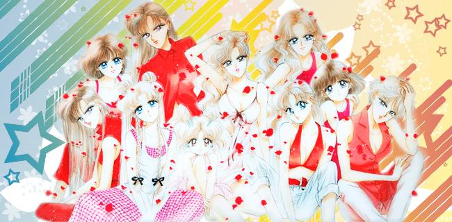 Sailor Moon Dimension Okaeri_forumsmd_2017_01_zpstpxsqnuf
