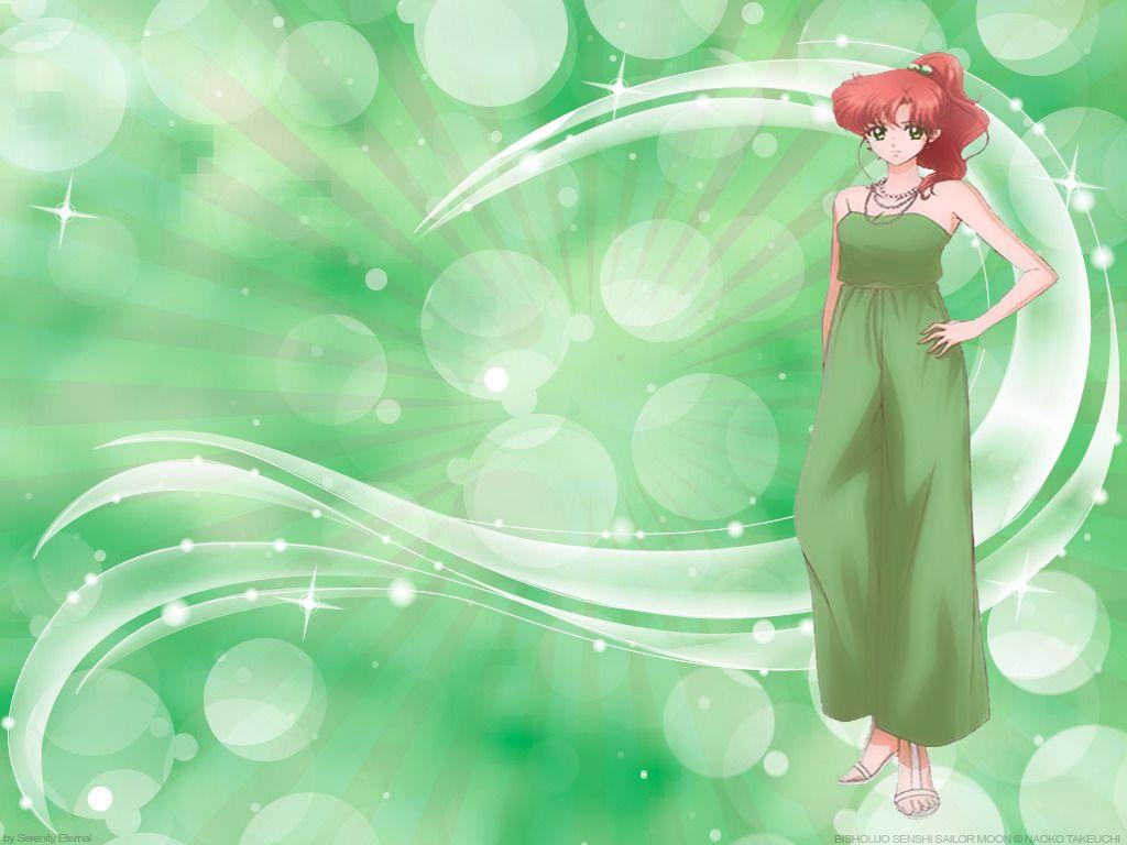 Eternal Color Gallery - Página 15 Wallpaper_smc_2015_06_zpsxald5ojl