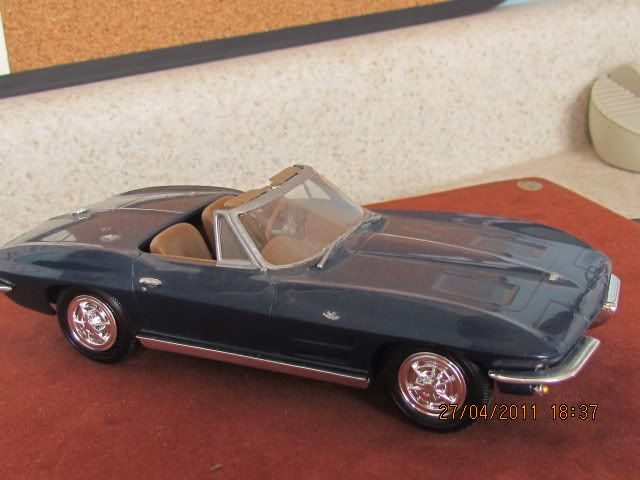 Algunos modelos de Carros IMG_1207