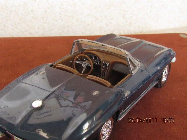 Algunos modelos de Carros IMG_1208
