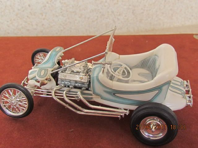 Algunos modelos de Carros IMG_1209