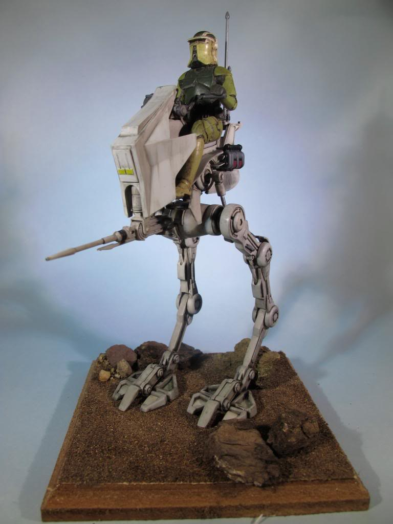 AT-RT Revell IMG_0764
