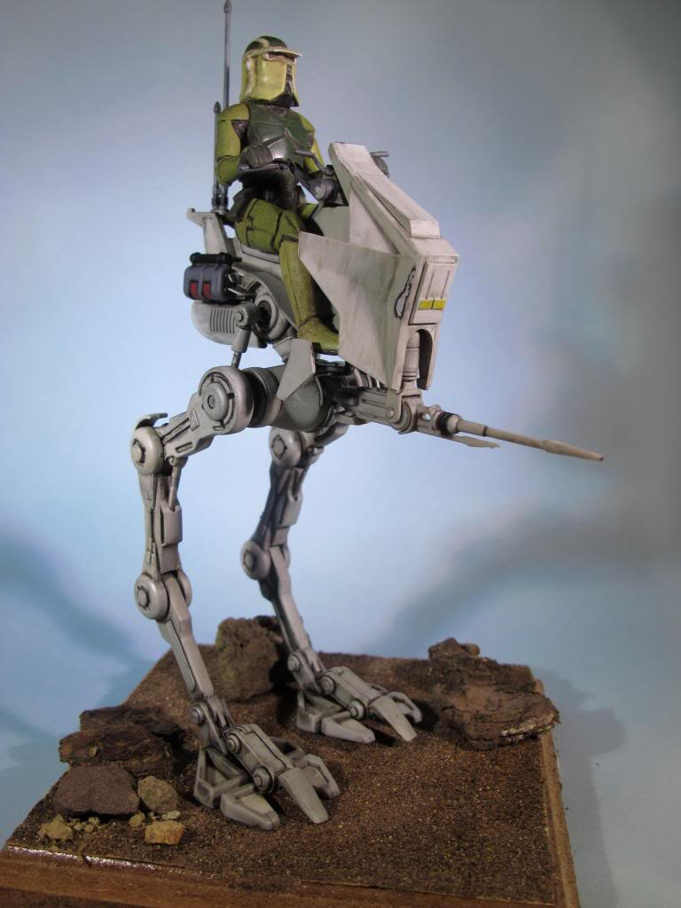 AT-RT Revell IMG_0766