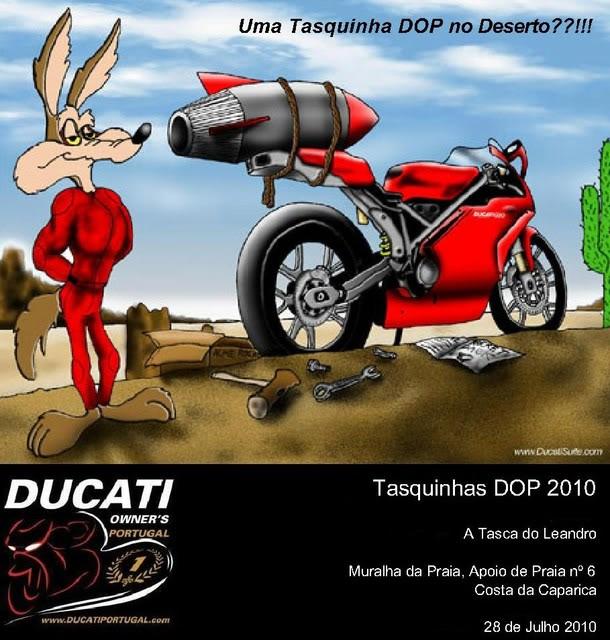 Ducati Owner's Portugal - Portal Tasquinhadop2-Model-1