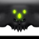 Pestilence(pizza1992)'s staff app Th_alien%20skull%20water%20mark%20removedbright_zpspuls0xis