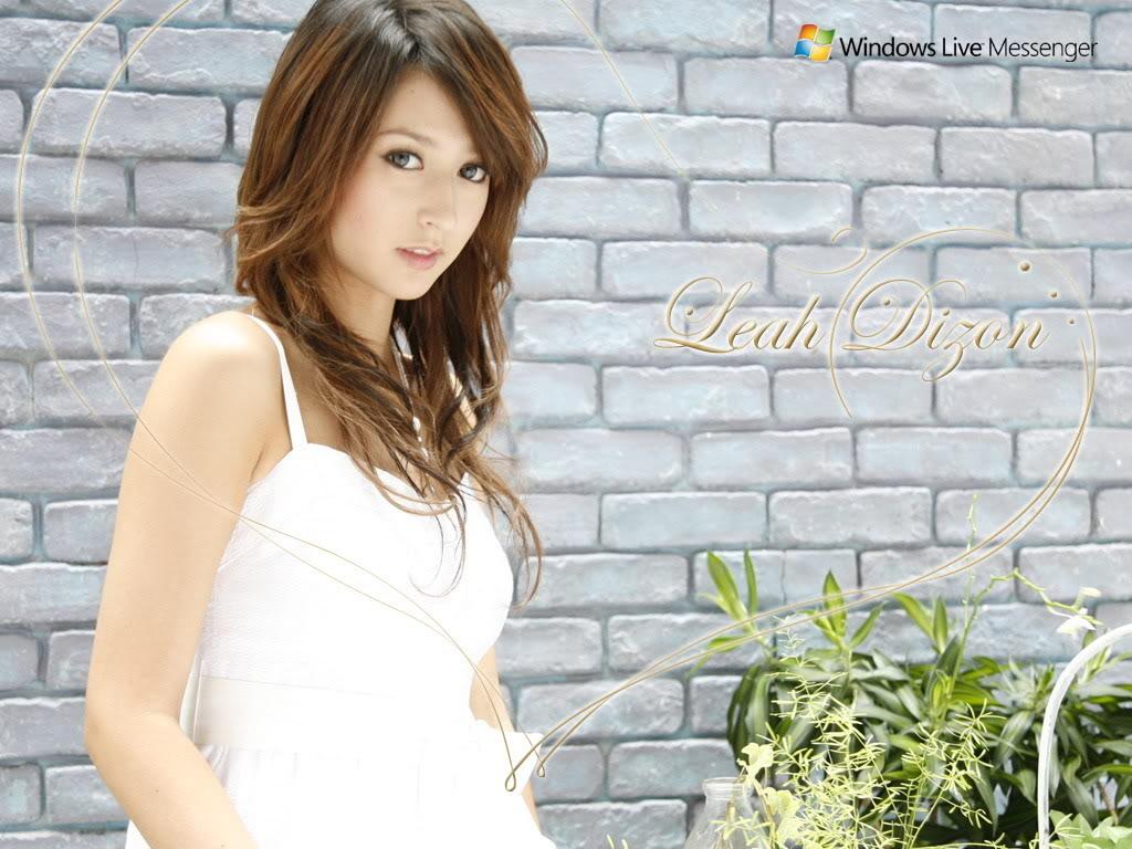 Girl xinh so lovely 1035020_02