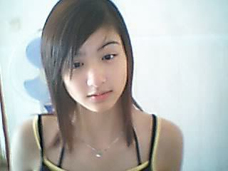 Girl xinh so lovely 107987yeuhetminh12004