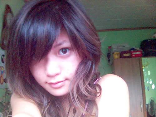 Girl xinh so lovely 2083009278e8883e7fbln4