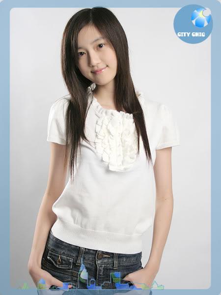 Girl xinh so lovely 47357d5a_xxx2