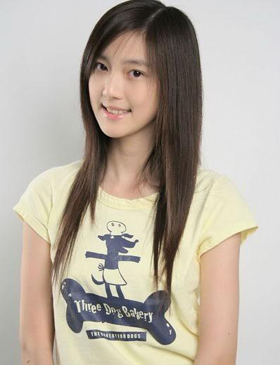 Girl xinh so lovely 47357d5a_xxx3