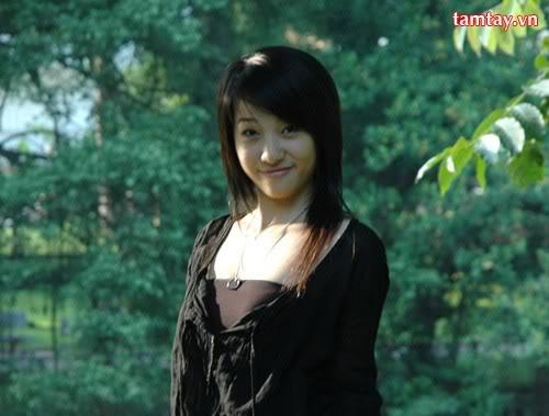 Girl xinh so lovely 47f1fde8_lykute29