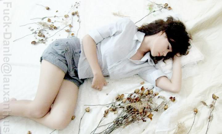Girl xinh so lovely GreenUploadCom_1219553398_249634033