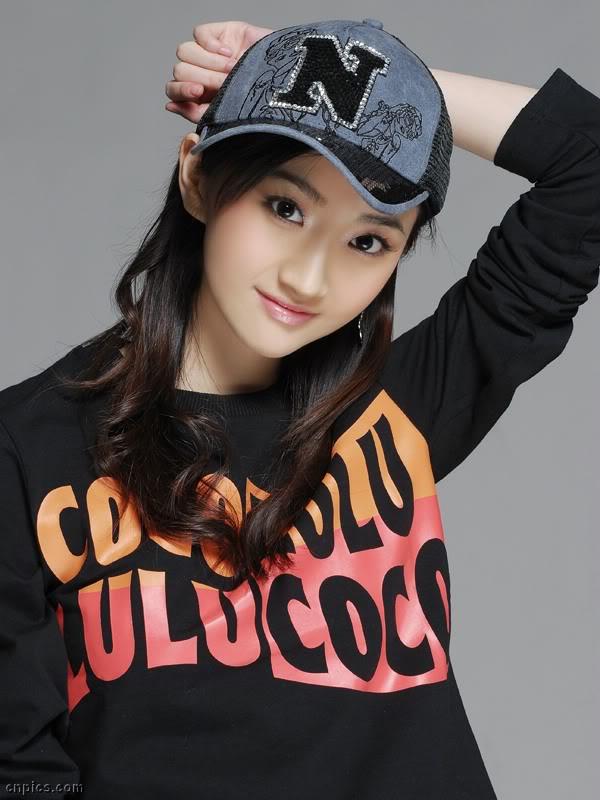 Girl xinh so lovely Post-1-1171819733