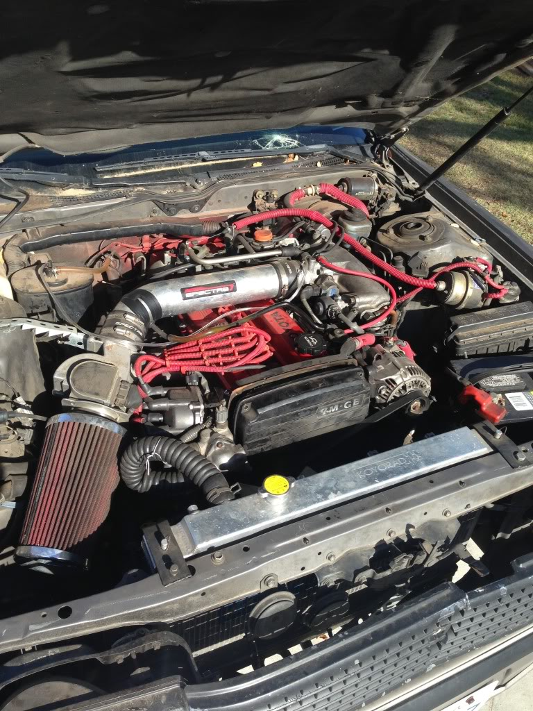 central California cress project 89 mx83 E64F4086-18AC-408E-98BE-D094E2F975D9-921-0000007674FA3296_zps9279aae3
