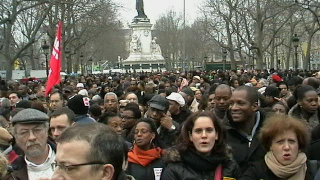 La GREVE, c'est pas que le 29 JANVIER 09-01-21ManifsolidaritGuadeloupe3