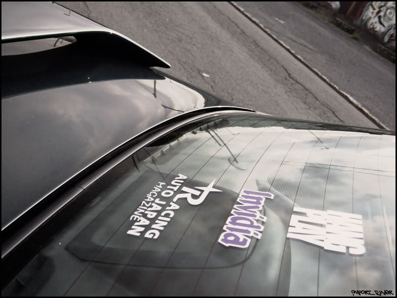 [Honda] ma civic... j'veux swaper!!!! Sanstitre-13-1