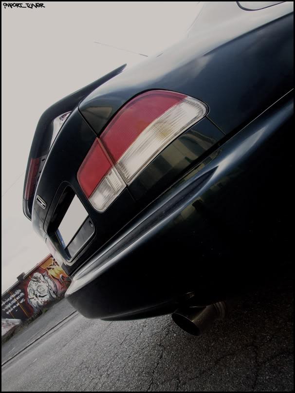 [Honda] ma civic... j'veux swaper!!!! Sanstitre-15-2