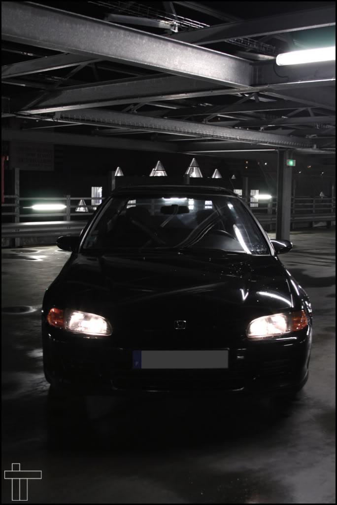 [Honda] ma civic... j'veux swaper!!!! - Page 3 Sanstitre-16-3