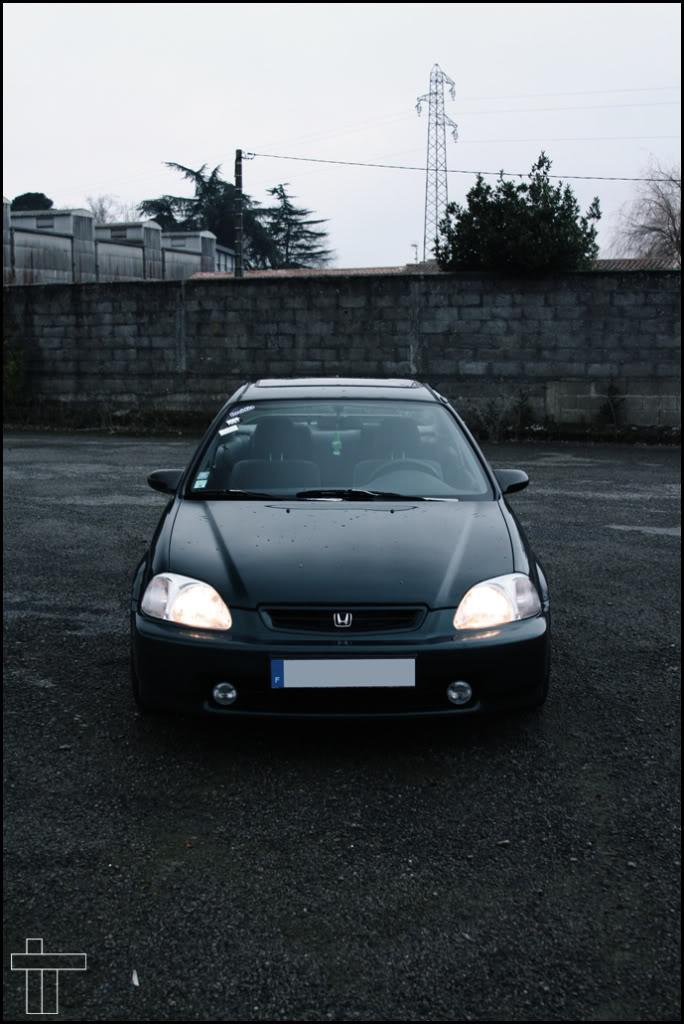 [Honda] ma civic... j'veux swaper!!!! - Page 3 Sanstitre-3-9