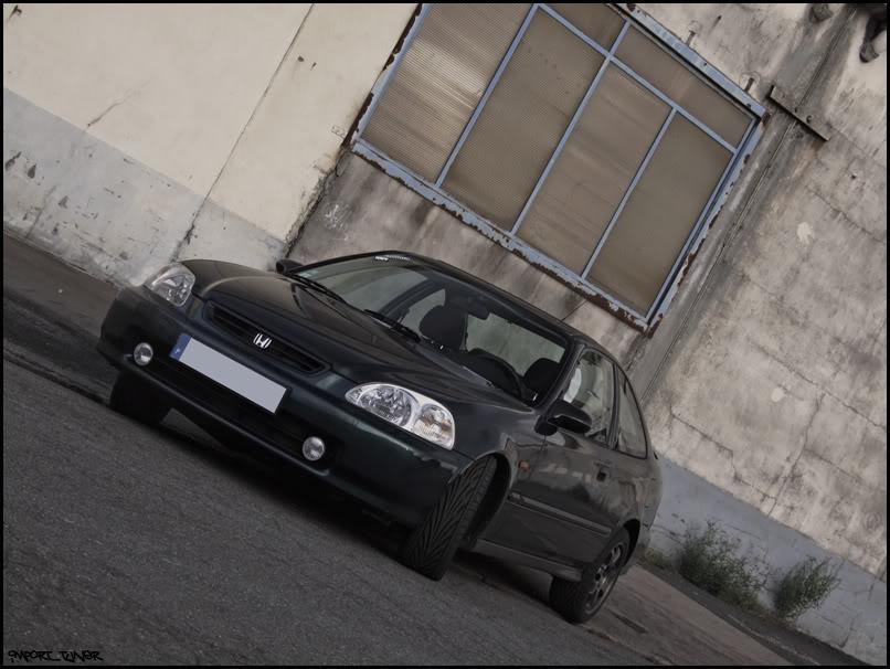 [Honda] ma civic... j'veux swaper!!!! Sanstitre-5-3
