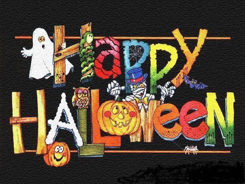 Halloween Happy_halloween