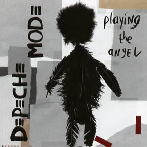 Qu'écoutez vous en ce moment ? - Page 6 Depeche_Mode-Playing_The_Angel