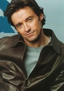 WHO WAS THE MOST BEAUTIFUL OR HANDSOME MOVIE STAR 20TH HughJackman2