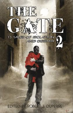 Free Kindle Books Antho_thegate2_med