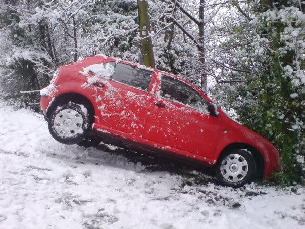 SNOW REPORT 20352_1240436444077_1024269121_3062