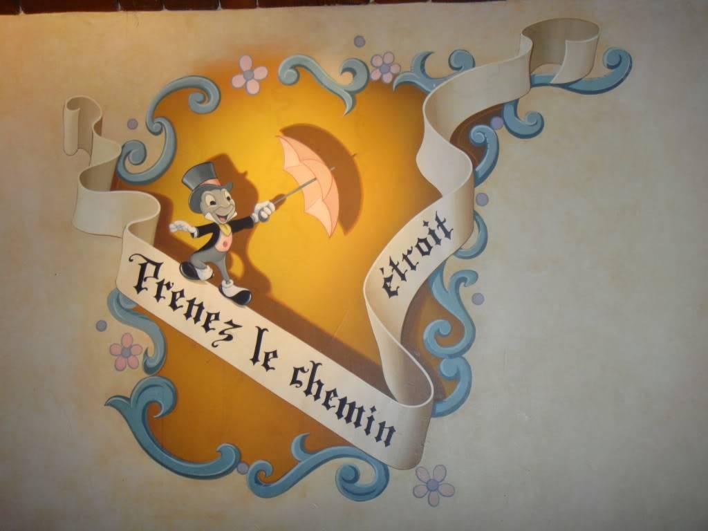 Au Chalet De La Marionnette (carte à jour p.11) - Page 3 DSC00477