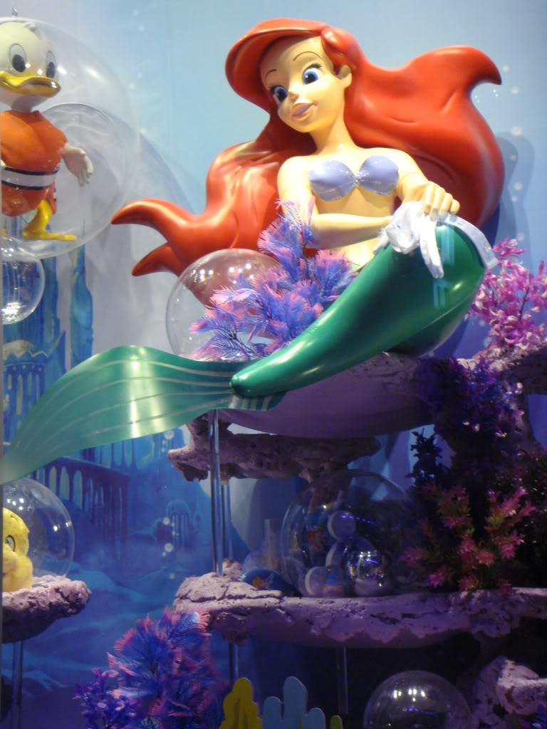 Ariel - Page 2 DSC00797
