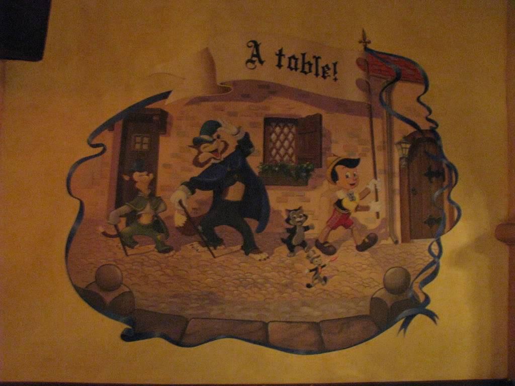 Au Chalet De La Marionnette (carte à jour p.11) - Page 3 IMG_0207