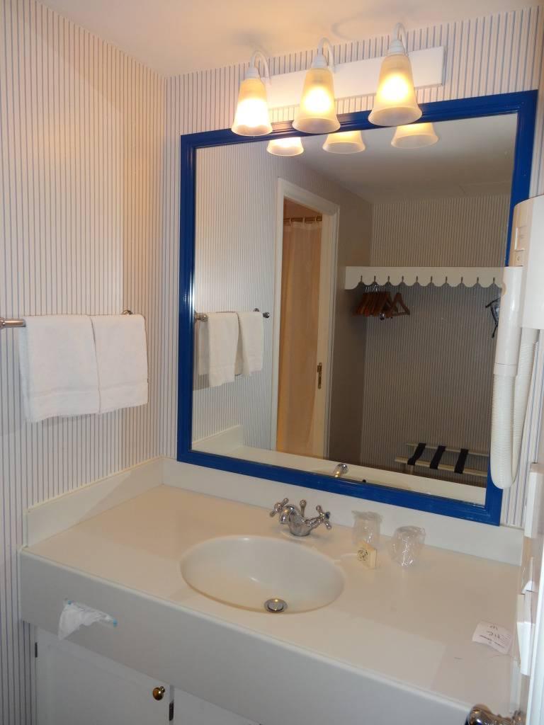 Topic photos des hotels DSC00320