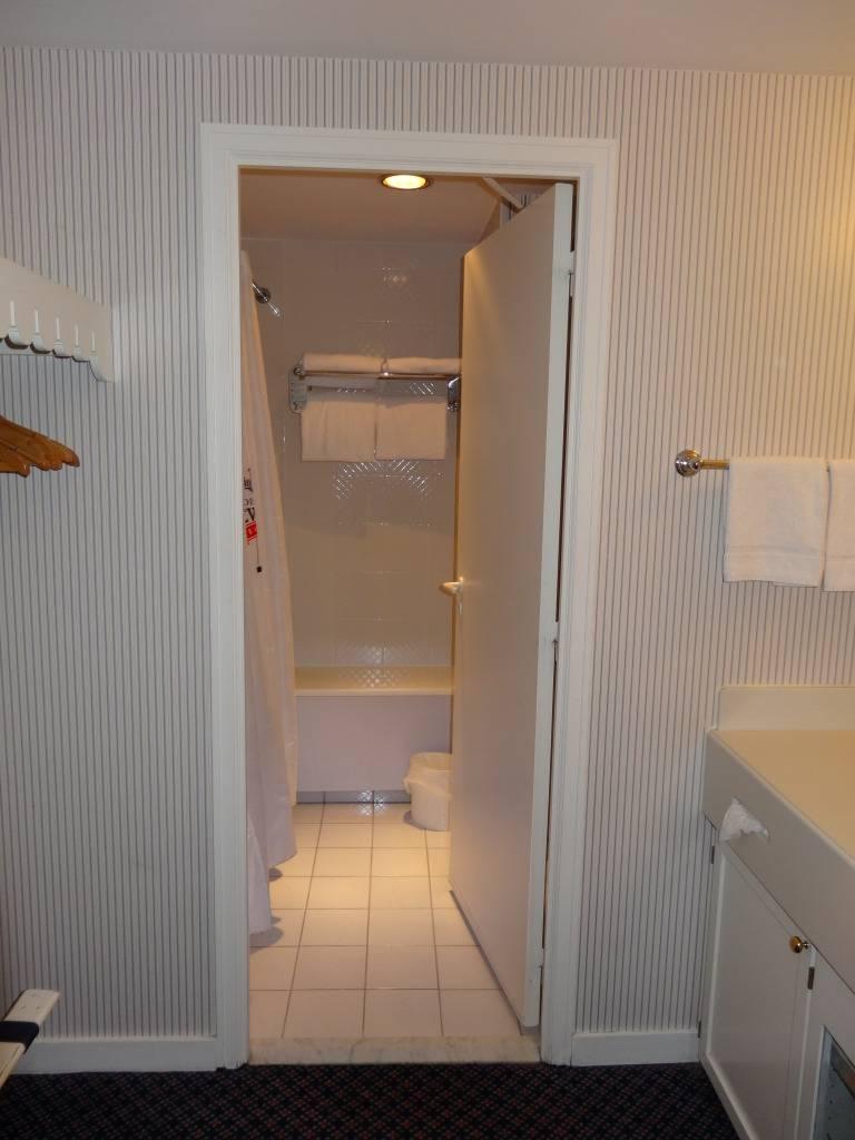 Topic photos des hotels DSC00322