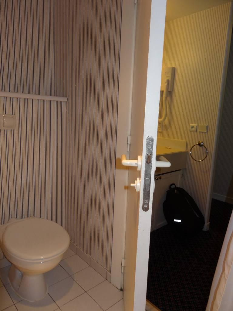 Topic photos des hotels DSC00324