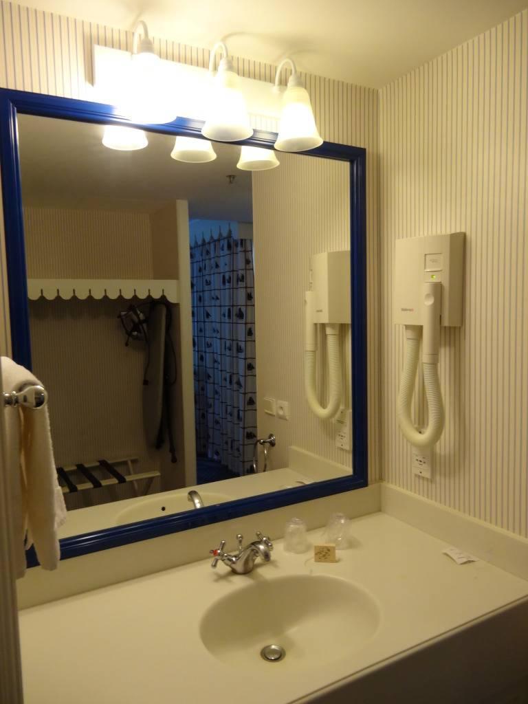 Topic photos des hotels DSC00329