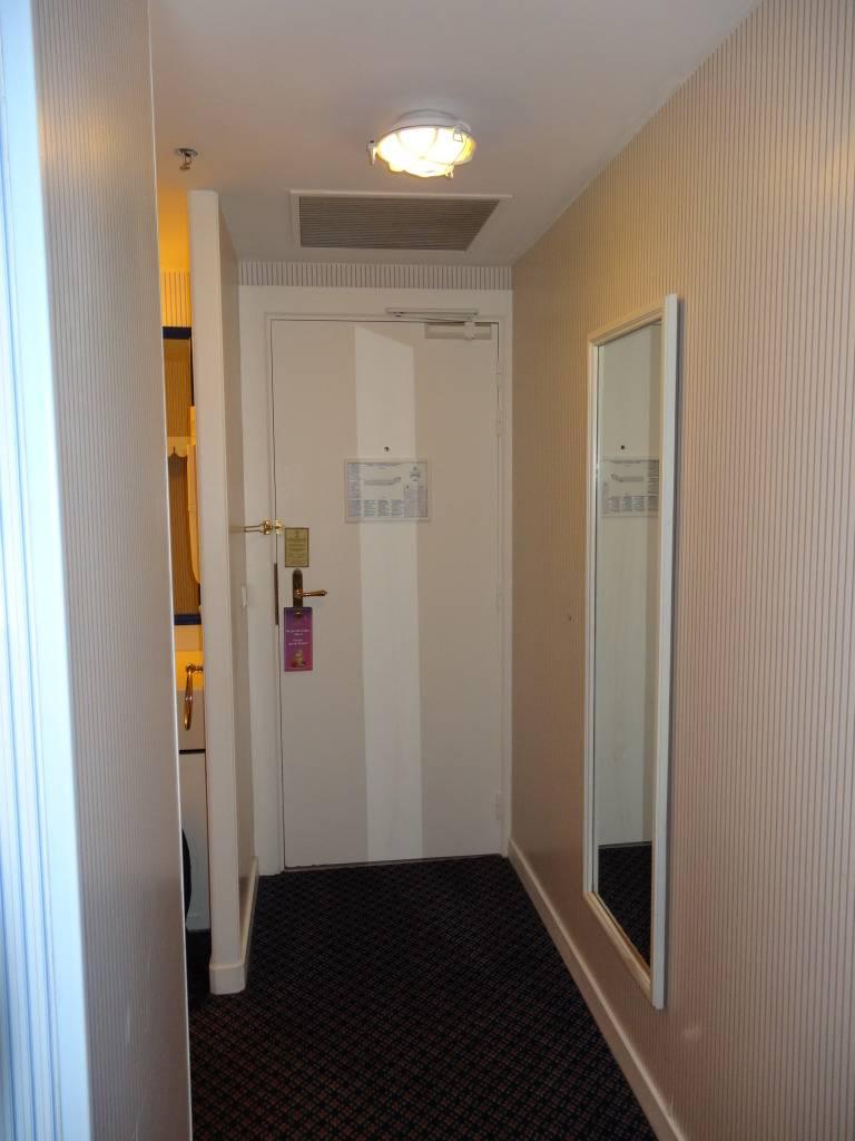 Topic photos des hotels DSC00330